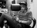 Photo de Jaden-Smith-Fiction-Love