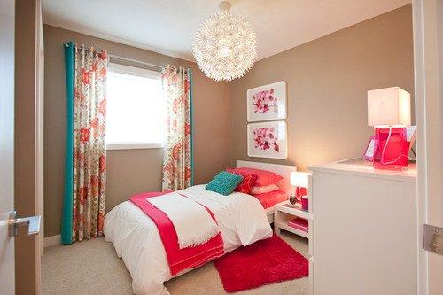 ranger sa chambre conseils astuces pour filles. Black Bedroom Furniture Sets. Home Design Ideas