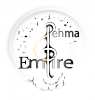 pehma-empire