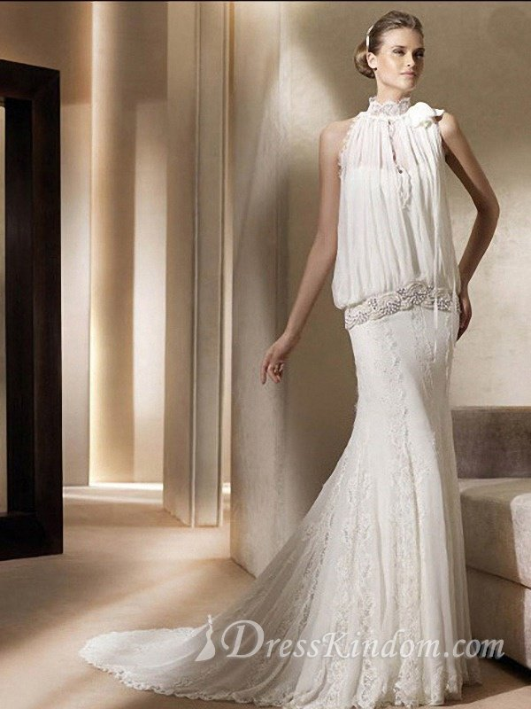 comment porter robe de mari e meilleure apparence blog