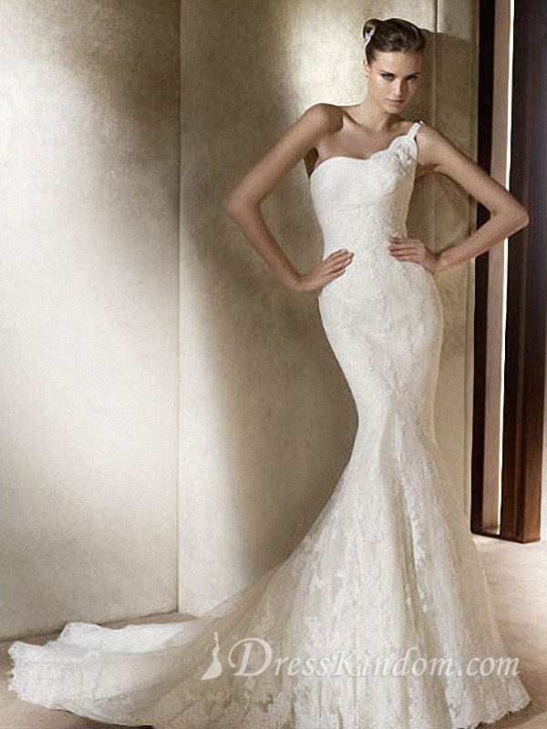 comment porter robe de mari e meilleure apparence