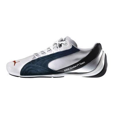 puma bmw f1 chaussures de sport. Black Bedroom Furniture Sets. Home Design Ideas