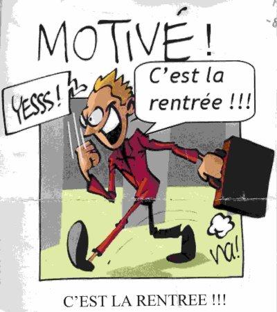 Enseignants Ecole Les Bartelottes La Ville Du Bois