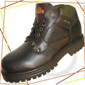 Ellesse homme chaussure