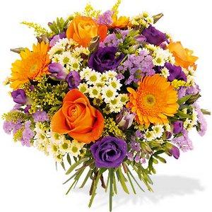 quelques beaux bouquets de fleurs blog de roserouge64. Black Bedroom Furniture Sets. Home Design Ideas