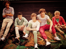 Photo de Repertoire--fiction1D