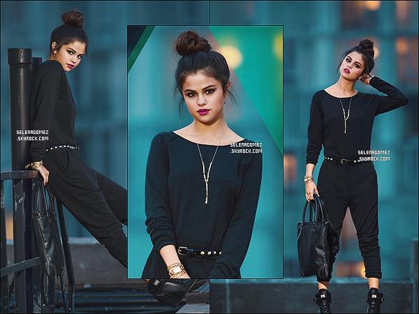 # Nouvelles photos promotionnelles pour NEO Adidas - Automne 2014  #