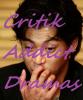 Critik-Addict-Dramas