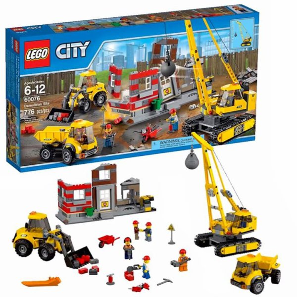 nouveaut 2015 lego city. Black Bedroom Furniture Sets. Home Design Ideas