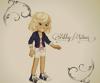 Ashley-Wooz