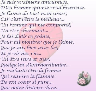 xx-so-amoureuz-xx