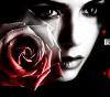 PaulWesley-VampireDiarie