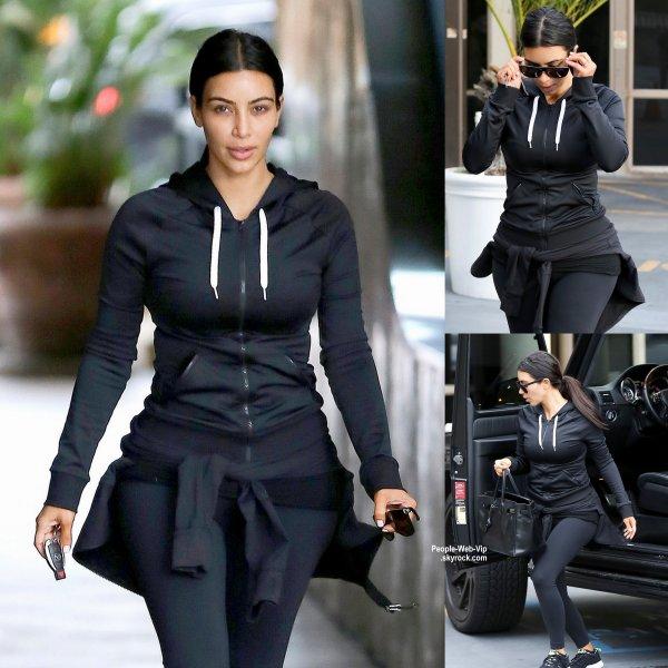 OUPS:  Il d�pense plus de 190.000 euros pour ressembler � Kim Kardashian (ou pas)