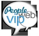 Photo de People-Web-VIP