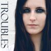 roman-troubles