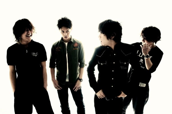 ONE OK ROCKの画像 p1_13