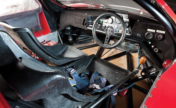 rondeau m378 le mans gtp racing car vente au enchere blog consacree au marin a la. Black Bedroom Furniture Sets. Home Design Ideas