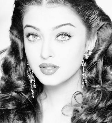 Bollywood fanaticwoman - Coup de foudre a bolywood ...