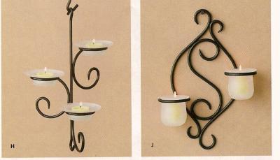 blog de partylite76 page 23 partylite. Black Bedroom Furniture Sets. Home Design Ideas