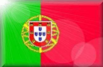 imenso-portugal
