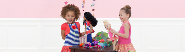 Clothing stores for little girls Clothes stores