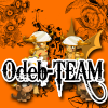 odeb-team