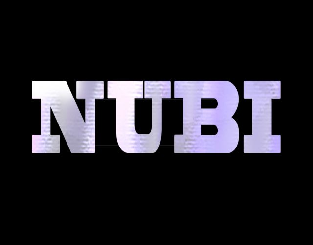 nubi-officiel