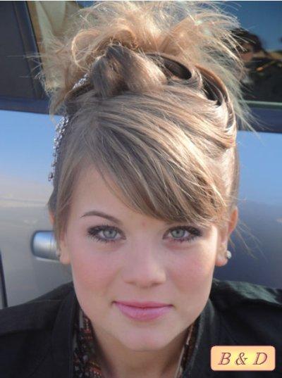 Racine carree studio de coiffure et de beaute coiffure for Achat salon coiffure