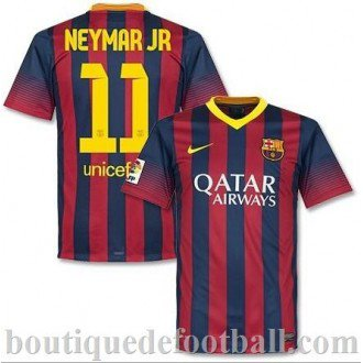 maillot barcelone neymar 39 s blog maillot barcelone neymar. Black Bedroom Furniture Sets. Home Design Ideas