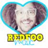 REDFOOmusic