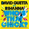 Who's That Chick (Feat. Rihanna)