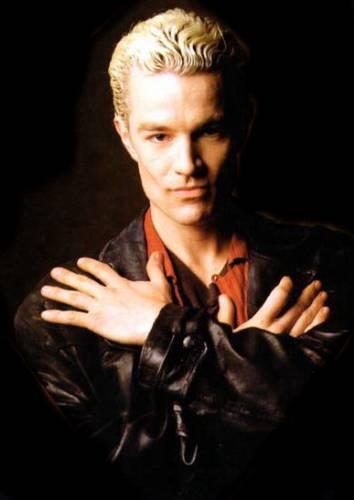 Buffy Contre Les Vampires Saison8 Chapitre 3:R�ssurection de Vampire part 2/2