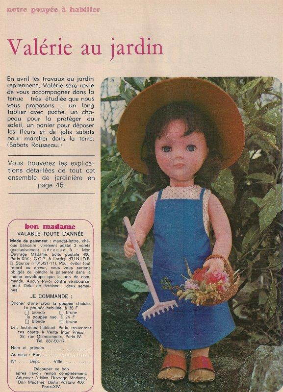 modèle de robe de casino 369