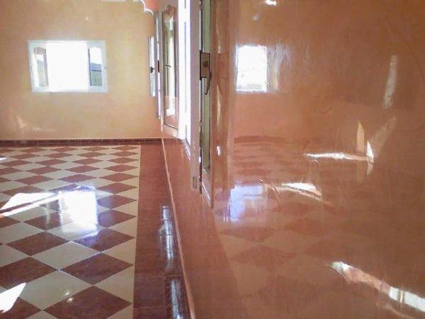 Stucco tadalakt peinture decoration 0488394220 - Stucco peinture video ...