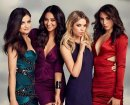 Photo de Prettylittleliars95800