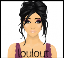 Photo de Astucesde-Stardoll