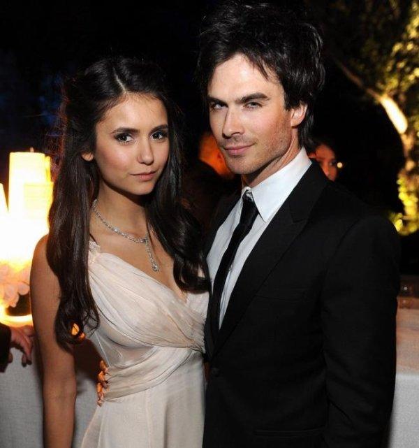 le plus beau couple