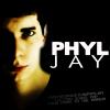 PHYL-JAY
