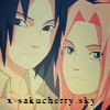x-SakuCherry