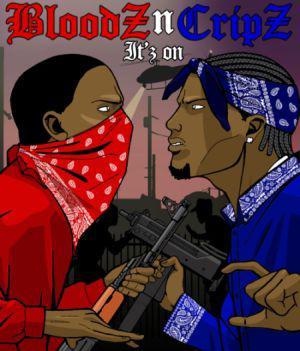 Gangsta57Unit