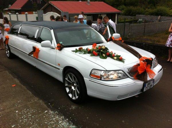 location limousine mariage la r union contact 0692 54 93 58 hummer 30 by frederique. Black Bedroom Furniture Sets. Home Design Ideas