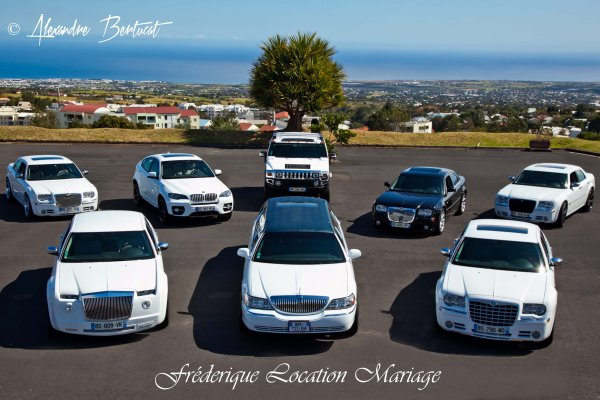 location voiture mariage reunion contact 0692 54 93 58 hummer 30 by frederique location mariage. Black Bedroom Furniture Sets. Home Design Ideas