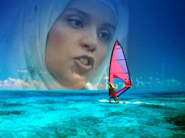 rencontre traduction arabe
