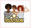 Photo de x-stardoll-astuces