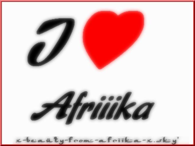 x-beauty-from-afriika-x