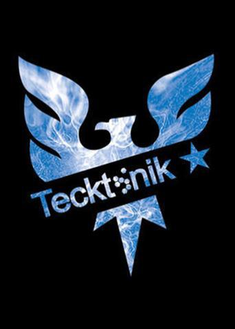 TCKTONIK-KILER