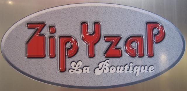 zipyzap