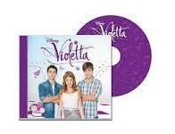 Tout l 39 album de violetta t l charger violetta 21 stars - Image de violetta a telecharger ...