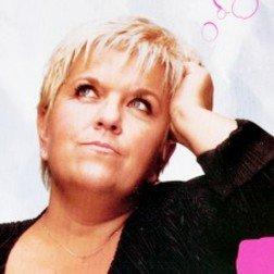 Jos�phine Ange Gardien Sur Megaupload
