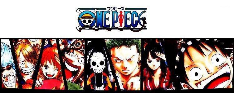 One Piece : mon manga favori, pourquoi ?